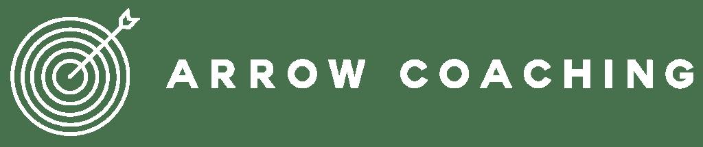Arrow Coaching