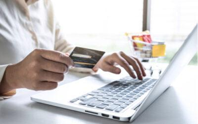 Keeping the Credit Card Company Happy
